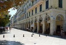 Magnificent Corfu