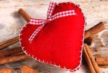 Hearts <3 Love