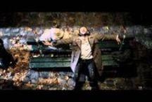 video - music
