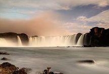 Dream of Island / Un jour j'irais en #Island, en attendant, je rêve