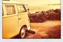 VW dream