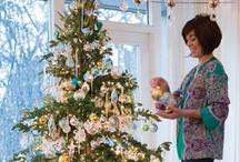 Christmas Trees / by Deb Richards