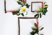 handmade & DIY / diy, paper, handmade, modern, simple, beautiful crafts and diy projects for home decor,pretty, home, decor, party, childrens