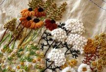 Sewing Crochet Knitting