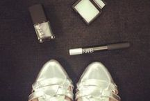 Silver Lining / by NARS Cosmetics
