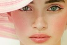Blushing Beauty / by NARS Cosmetics