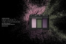 Fall 2012 Color / by NARS Cosmetics