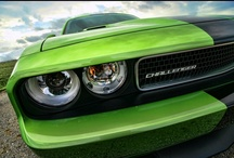 Dodge / Its all about Dodge. Here we want to share some of the awesome new & used inventory around the lot as well as some straight up awesome Dodge vehicles.