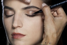 Stylo How To: An Iconic Look / by NARS Cosmetics