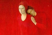 Art - Monserrat Gudiol i Corominas