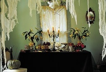 A Sweet Design Holiday Design Inspiration / All things Holidaze / by A. Sweet Design