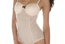 Bodywear Shapewear