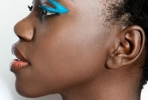 Spring 2013 Color / by NARS Cosmetics