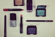 Fall 2013 Color / by NARS Cosmetics