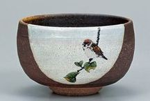 Japanese Ceramics and Porcelain