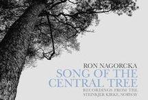 """21st Century """"Classical Music"""" Album Covers"""