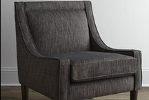 Furniture Wanted / Bedrooms, bathrooms, furniture, etc. / by Jennifer Brahatcek-Bruning