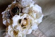 wedding ideas / Special things for the special day.