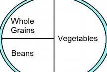 Vegan Diet ♥ ☮