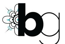 Articles and Events by BG Staff / Articles written by Brown Girl Magazine staff and BGM events!  www.browngirlmagazine.com