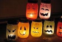 Halloween =]