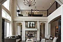 Home Decor & Design
