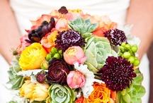 Southern California Wedding Inspiration / #SoCal #Wedding   via: http://www.andreafreemanevents.com/space-abbott-kinney-los-angeles
