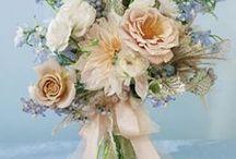 Classy Wedding Ideas