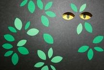 Blogs & Webs / De escritores e ilustradores. Para conocer mejor a algunos y descubrir a los demás... Faltan muchos (de momento)