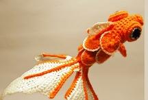 Knitwear art