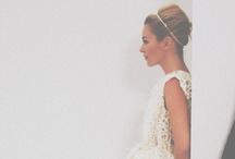 Fashion / by Kate Topalis