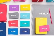 :BRANDING & PACKING: / by Elba Valverde | Live Colorful