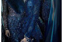 Sequins & Sparkle - Rainbow / by Tess C H.