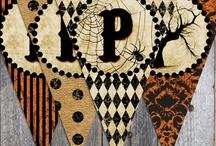 Printables / by Vintage Garden