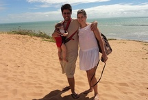 Viajantes / Quer que sua foto vire um pin? Mande para blog@atrapalo.com.br com o seu nome e o do destino e fique de olho por aqui!