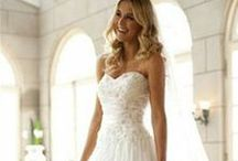 Wedding dresses I want to photograph