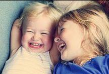 happy-happy-happy :)