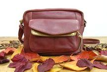 Bordeaux / nouvelle couleur automne/hiver 14-15