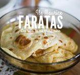 Cuisine mauricienne / Tout sur la cuisine mauricienne et l'Ile Maurice