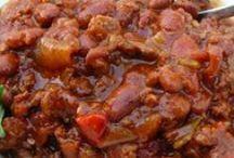 Crock Pot Du Jour: Recipes to Keep