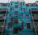 Dresde (Allemagne / Découvrez la ville de Dresde (dresden) en Allemagne