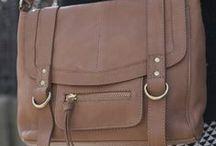Blush / Le cuir au naturel dans notre gamme de couleurs intemporelles