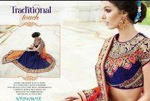 Saree / Sarees, saris, wedding bridal sarees,  embroidered sarees, designer sarees, traditional sarees, buy sari online, traditonal wedding saris, fashionumang.com/.in