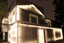 Building Illumination