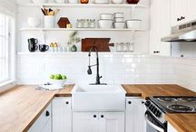 design - cucina