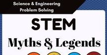 STEM and Literacy / Integrate STEM with Literacy.  Stories can be used to explain difficult concepts. Through Science, Technology, Engineering and Math in the classroom. Educational resources for your STEM classroom.  Lesson plans for science. Design Engineering and Math and Technology curriculum.