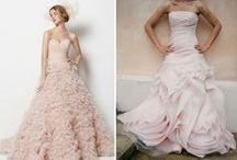 Sweet Sixteens and Quinceanera Dresses / Quinceanera Dresses and sweet sixteen dresses. www.afairytalewedding.com (562) 314-7787