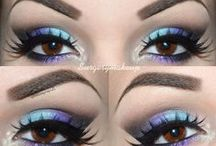 makeup beauty ideas