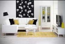 Laulumaa - Olivia® / Olivia -huonekalusarjan yleisilme on selkeä ja konstailematon. Pehmeät, pyöreät muodot tekevät siitä yksilöllisen ja monivivahteisen. Kalusteiden materiaalina on laadukas massiivikoivu ja kestävä mdf-levy. Värivaihtoehdot: valkoinen/luonnonvärinen koivu ja valkoinen, rajoitetusti luonnonvärinen koivu. Kalustevalot eivät sisälly hintaan.