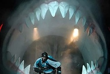 SharkTank!